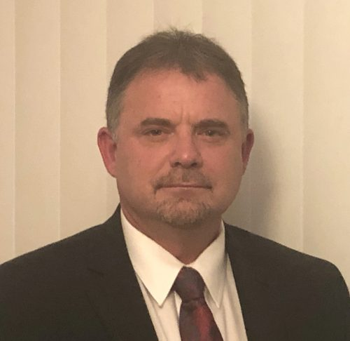 simpleQuE Consulting Team Member - Greg Sheets
