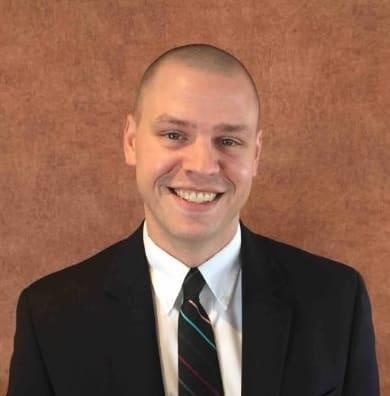 simpleQuE Consulting Team Member - Michael Abbott