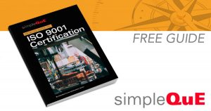 free-guide-to-iso-9001-certification