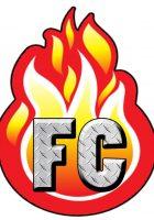 firecraft safety logo