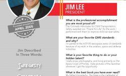 SimpleQuE Spotlight - Jim Lee