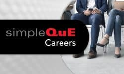 What It Takes to Be a SimpleQuE QMS Consultant
